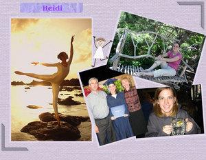Heidi5 lg medium