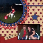 Summer 2008 p0026 small
