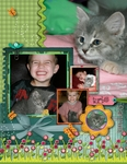 Master_scrapbook-p0089-small