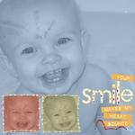 3 smiles (beckygeupel)