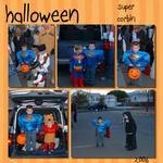 Halloween '06 (stefjo81)