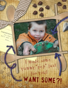 Master_scrapbook-p0096-medium