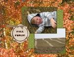 Fall Frolic (SYates)