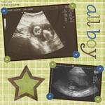 Baby 2 p005 small