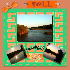 Fall favorties challenge p001 medium