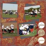 Football08-p007-small