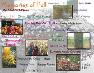 Fall p001 medium