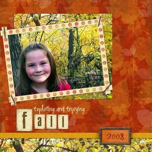 Fall winter 2008 2009 p0012 medium