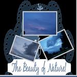 Beauty of Nature (Lorimo)