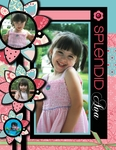 Master_scrapbook-p0072-small
