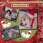 Scraplift challenge 2 p001 small