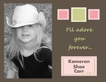 Cowgirl_kameron_-_jenna-small