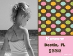 Destin florida   jenna small