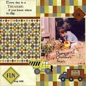 Fall p0024 medium