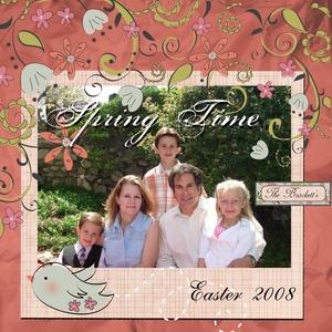 Easter 2008 p001 medium