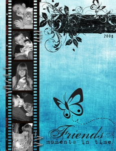 Master scrapbook p00103 medium