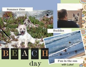 Puppies p011 medium