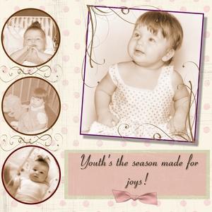 Lori baby p001 medium