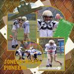 Pioneer Pride 2008 (audosborne)