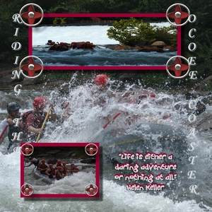 Rafting 2007 p001 medium