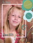 Rainee s bff pics p001 small