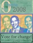 Obama p001 small