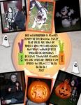 Happy Halloween 2007 (noddle1)