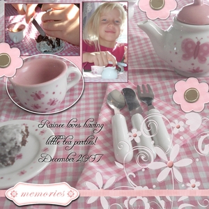 Rainee s tea party p002 medium
