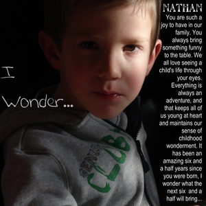 Nathan_1-08-medium