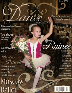 Dance magazine p001 medium