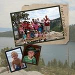 Lake Tahoe (dkhasleton)