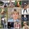 The many faces of nathan p003 thumb