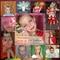 The many faces of nathan p004 thumb