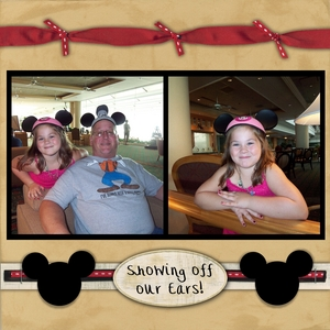 Disney cruise stef p003 medium