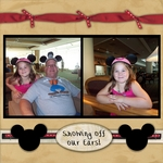 Disney_cruise_stef-p003-small