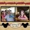 Disney_cruise_stef-p003-thumb