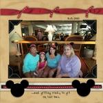 Disney cruise stef p004 small