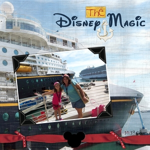 Disney cruise stef p007 medium