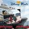 Disney cruise stef p007 thumb