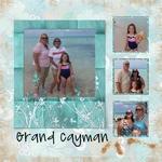 Grand Cayman.. (Jesse77)