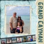 Grand Caymen (Jesse77)