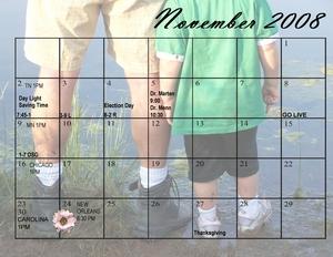 Novemberr2008 calendar p001 medium