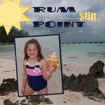 Rum Point, Fun in the sun (Jesse77)