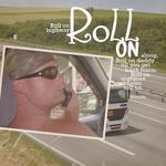 Roll On (audosborne)