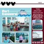 Disney_cruise_stef-p0025-small