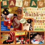 Nathan's Build-a-Bear (annirana)