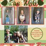 The Zoo (annirana)