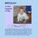 Brendan (boo)
