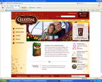 Celestial_seasonings-small