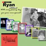 Ryan (lposey01)